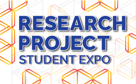 Russian And French Research Projects