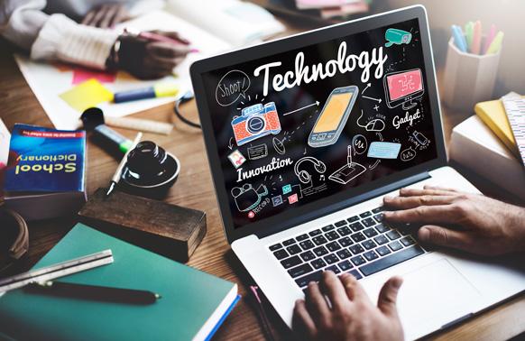 overview digital technologies south australian certificate of