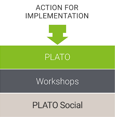 Action for Implementation