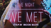 Belotti, Brooke - The Night We Met